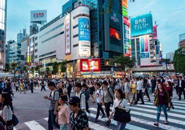 Какой вклад в экономику страны вносят работающие женщины в Японии