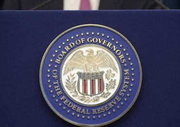 ФРС понизил ставку: обзор новой стратегии от Джера Пауэлла