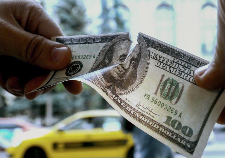 Россия уходит от доллара в расчетах с Турцией: детали соглашения между странами
