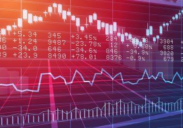 Как европейские акции реагируют на текущие процессы на мировом рынке