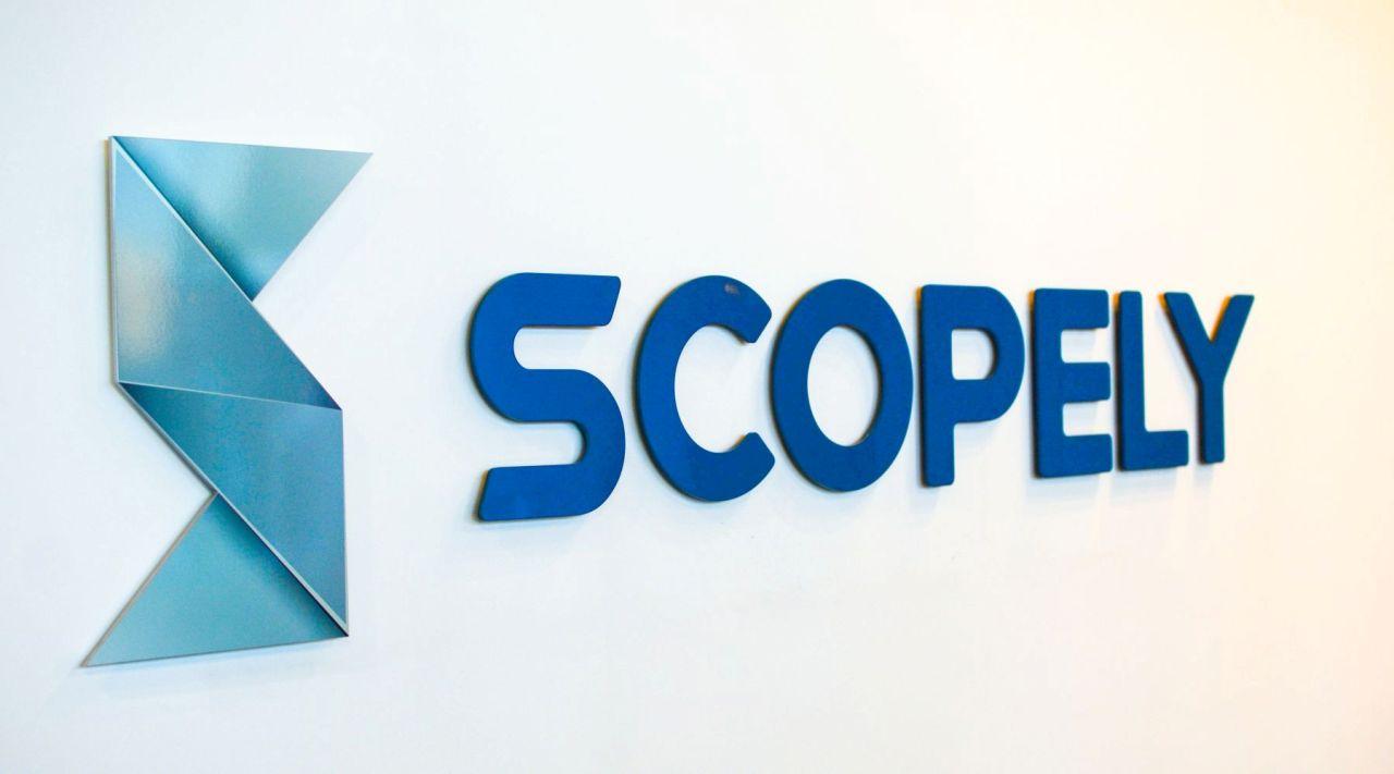 Разработчик мобильных приложений Scopely получил крупное финансирование