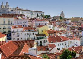 Как экономика Португалии оправилась после кризиса: опыт страны