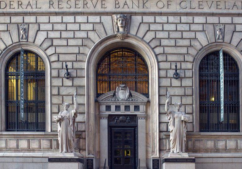Как Федеральная резервная система США стабилизирует рынок
