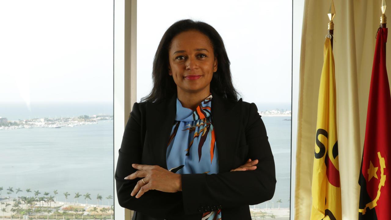 Первая женщина-миллиардер из Африки: профессиональные планы, связанные с рынком России