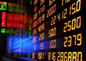 Как ведут себя американские фондовые индексы в разгар распространения коронавируса