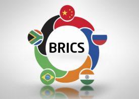 Как прошел форум БРИКС в столице Бразилии