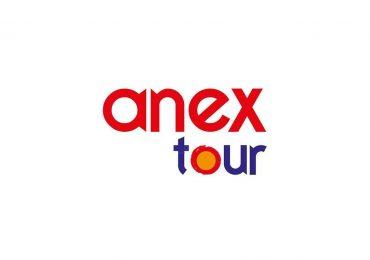 Турецкая компания Anex Tour стала новым владельцем туроператора «Интурист»
