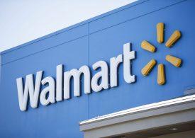 Компания Walmart: рост прибыли крупнейшей розничной сети