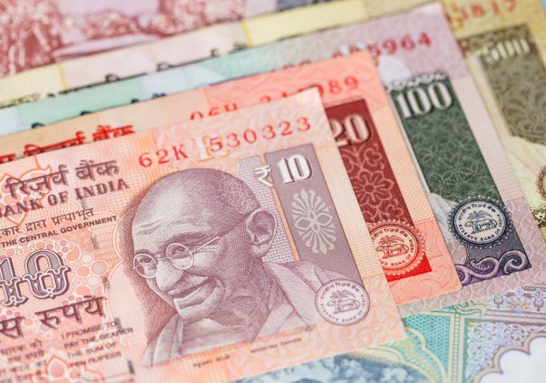 Рост ВВП Индии достиг минимума: причины замедления экономики страны