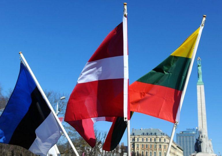 Экономика стран Балтии: главные факторы, которые влияют на ее развитие