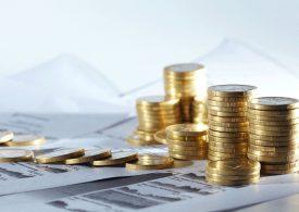 Как распределяются иностранные инвестиции в мире