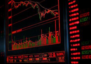 Рынки стран Азии показывают рост: обзор тенденций в Азиатско-Тихоокеанском регионе