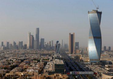 Как развивается рынок венчурных инвестиций Саудовской Аравии