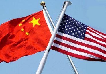 Власти КНР пошли на снижение пошлин для США