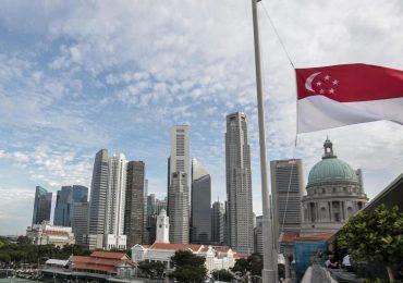 Законодательство Сингапура вводит лицензию для криптовалютных компаний
