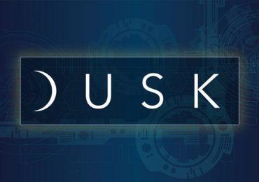 Токены акции компаний стран Бенилюкса можно продавать через приложение Dusk Network