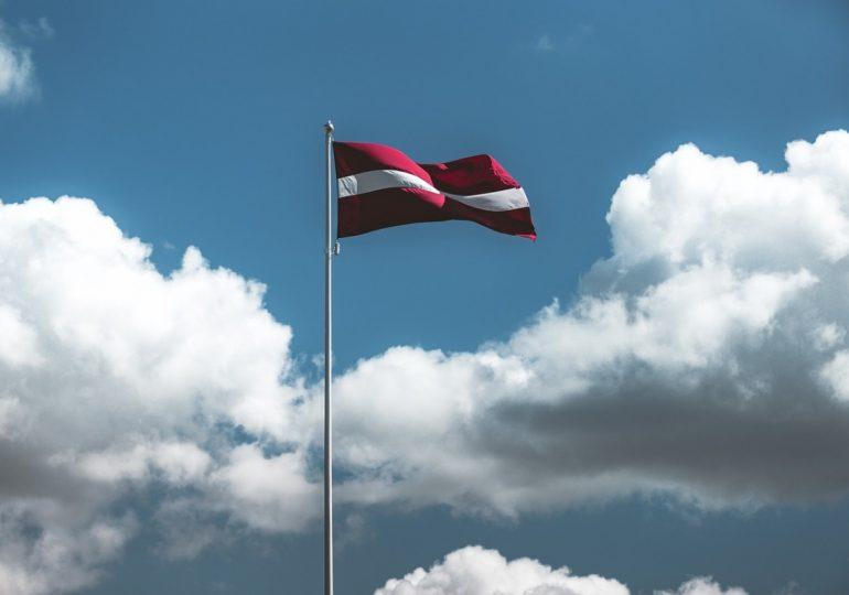 Что будет с ВВП Латвии: последствия эпидемии коронавируса