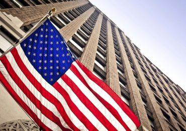 Крах экономики США неотвратим: мнение экспертов
