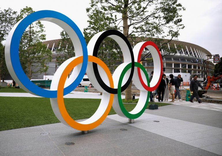 Как перенос Олимпийских игр в Токио отразится на экономике Японии