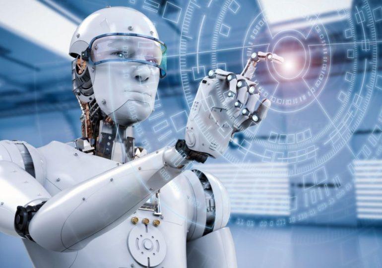 В России увеличились инвестиции в искусственный интеллект: анализ сегмента