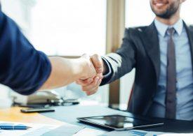Инвестиционная компания Princeville Capital вложила средства в интернет-магазин Ozon