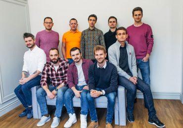 Приложение Doublicat от украинского стартапа RefaceAI получило инвестиции