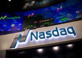Компания Nasdaq Inc ужесточила правила публичного размещения акций для зарубежных компаний