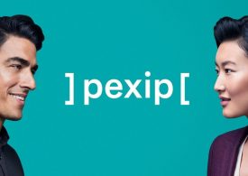 Сервис видеосвязи Pexip планирует первичное размещение на бирже в Норвегии