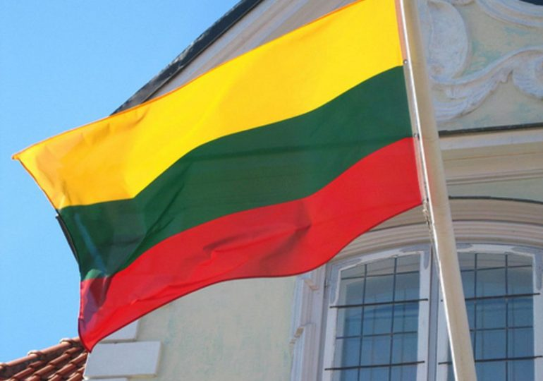 Литва анонсировала размещение еврооблигаций, чтобы стабилизировать экономику