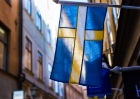 Кризис в Швеции: как последствия пандемии отразятся на экономике страны