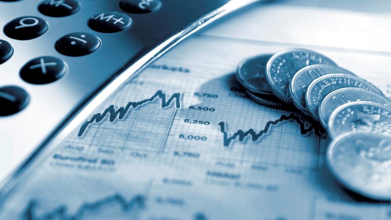 Приток прямых иностранных инвестиций снизился в результате пандемии