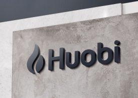 Сингапурская биржа Huobi вводит новые инструменты для трейдеров