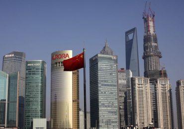 Как проходит восстановление экономики Китая: обзор процессов