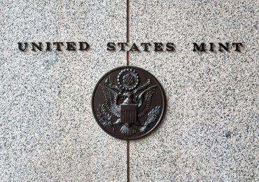 Монетный двор США призывает людей больше расплачиваться наличкой