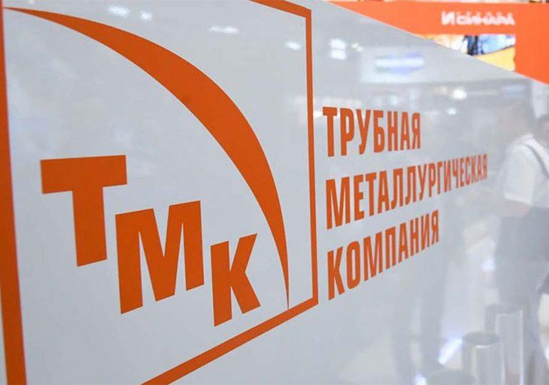 Российский производитель труб планирует делистинг на Лондонской бирже