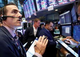 Закон о категоризации инвесторов: обзор изменений в документе