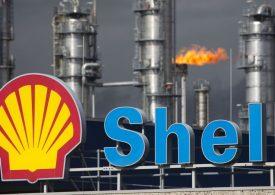 Часть индийской компании Nayara Energy хочет купить корпорация из США Shell