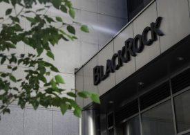Американские финансовые компании выходят на китайский рынок