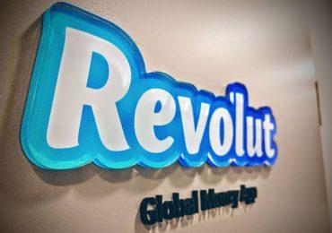 Британский стартап Revolut теперь доступен для пользователей из Японии
