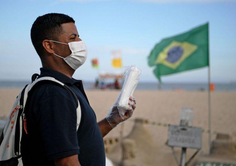 Странам Латинской Америки грозит экономическое дно: прогнозы аналитиков