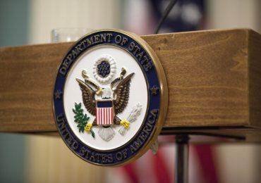 Правительство США рекомендует избавиться от активов в компаниях Китая