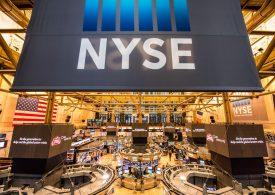 Прямой листинг как выгодная альтернатива IPO