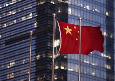 Развитие китайской экономики: прогноз на 10 лет