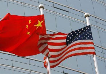 Чем грозит Китаю ухудшение отношений с США: прогнозы аналитиков
