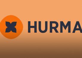 HR-сервис Hurma System получил финансирование от венчурного фонда Pragmatech Ventures