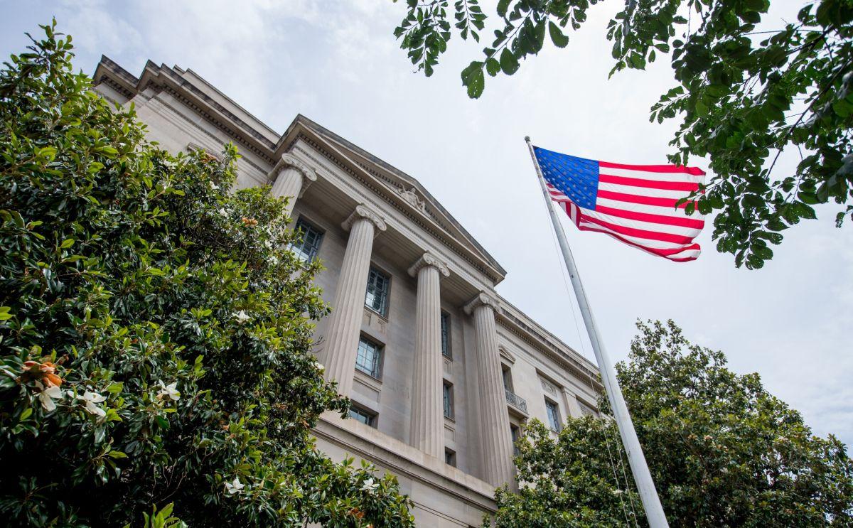 Аналитики прогнозируют до 2050 года рост госдолга США в 2 раза