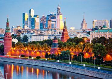 Улучшение экономики России: как будет развиваться страна в ближайшие годы
