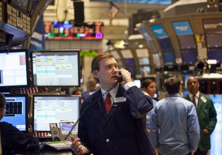 Все больше владельцев компаний предпочитают вывод акций из бирж