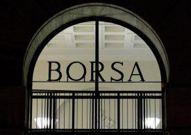 Итальянская биржа Borsa Italiana может в скором времени поменять владельца