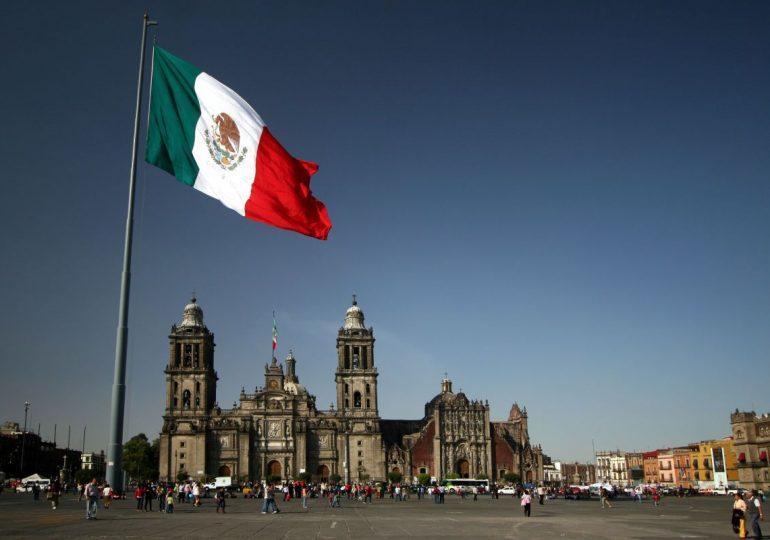 Насколько пострадала экономика Мексики: обзор ситуации